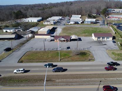 524 Highway 321  Lenoir City, TN MLS# 1003012