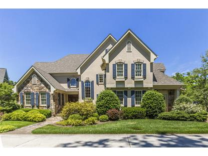 6307 Waters Edge Lane Knoxville, TN MLS# 1003534