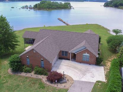 530 Riverchase Ln , Dandridge, TN