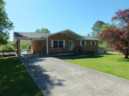 315 Second St, Rockwood, TN