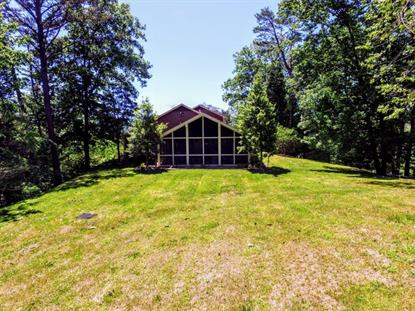 3611 Householder St Pigeon Forge, TN MLS# 1005611