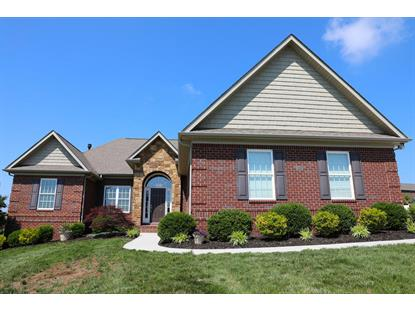 479 Flagstone Blvd, Lenoir City, TN