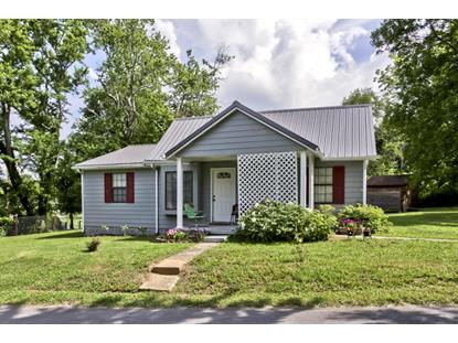 19 Pin St, Englewood, TN