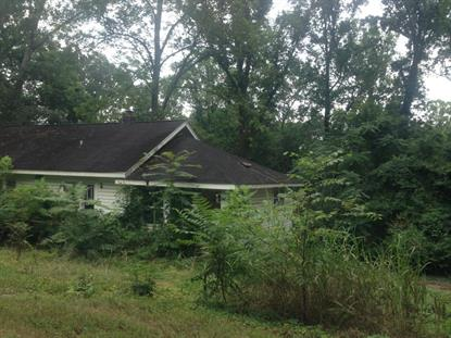 248 Cumberland View Rd Clinton, TN MLS# 1008435