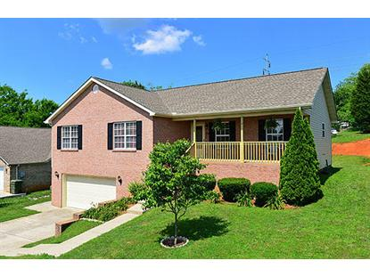 908 Willow Creek Circle, Maryville, TN