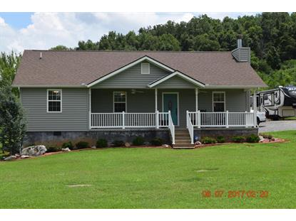1527 W Dumplin Valley Rd Rd, Dandridge, TN