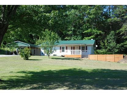 688 Ridge Gap Rd, Rockwood, TN