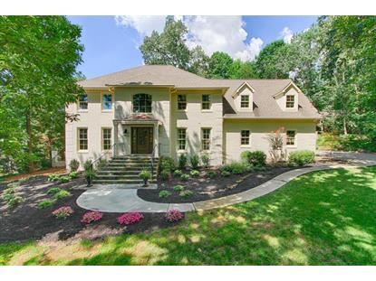 233 Baltusrol Rd Knoxville, TN MLS# 1009970