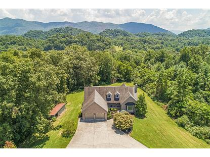 singles in walland Browse 2 cheap houses for sale in walland, tn, priced up to $200,000 find cheap homes for sale, view cheap condos in walland, tn, view real estate listing photos, compare properties, and.