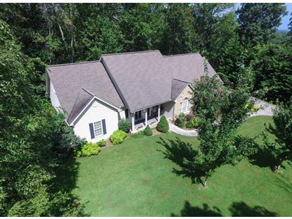 570 Stephens Rd Lake City, TN MLS# 1014780