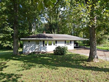 317 Lee Rd Clinton, TN MLS# 1015476