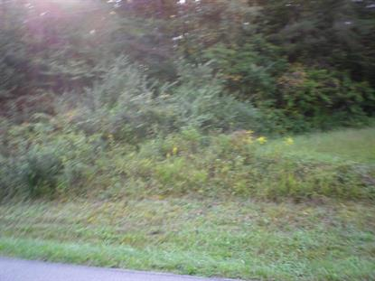 Lot #3 Dutch Valley Rd Clinton, TN MLS# 1016167