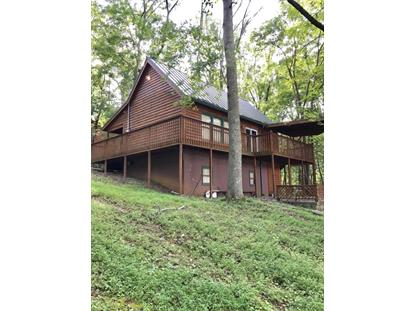 847 Lindsey Mill Circle Lake City, TN MLS# 1016199