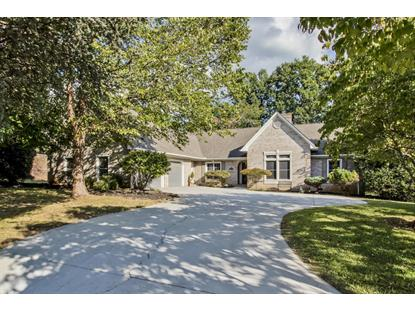 4232 Williamson Drive, Knoxville, TN