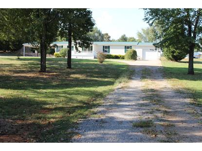 131 County Road 317 , Niota, TN