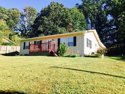 504 W 10th Ave, Lenoir City, TN