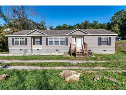 525 Hollingsworth Lane Clinton, TN MLS# 1019707
