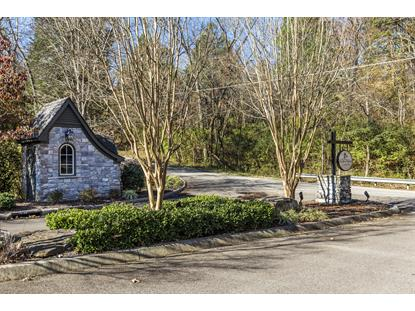 2445 Woodland Reserve Lane Knoxville, TN MLS# 1023501