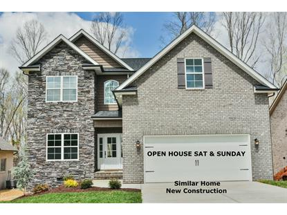 11807 Black Rd, Knoxville, TN