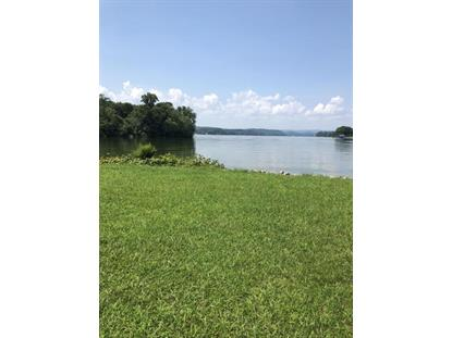 Garlington Dr, Lot 1 , Kingston, TN