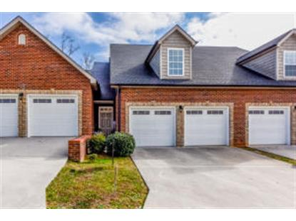493 Jacksonian Way, Lenoir City, TN