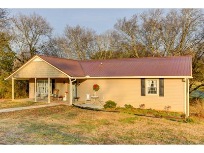1916 E Union Valley Rd, Seymour, TN