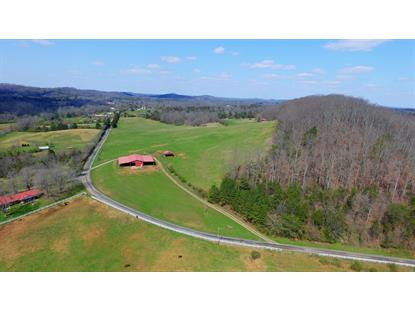 Tract 5 County Road 657 , Athens, TN
