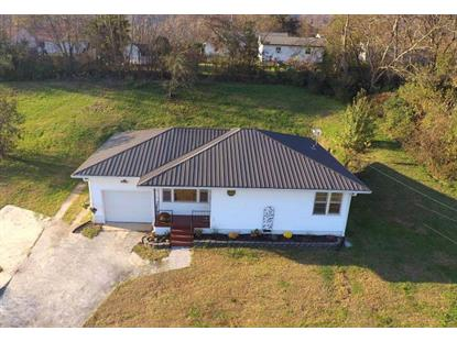 423 Oak St, Harriman, TN