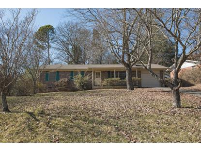 4508 Robindale Drive, Knoxville, TN
