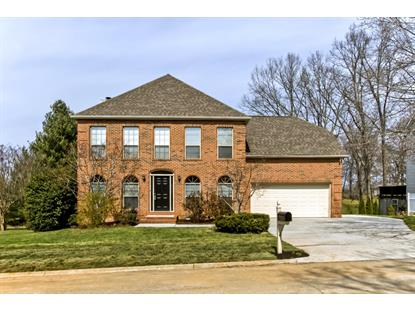10136 Highgate Circle, Knoxville, TN