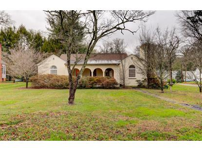 5400 Crestwood Rd, Knoxville, TN