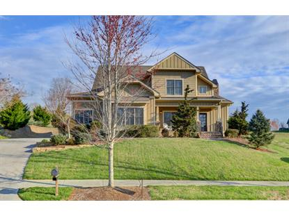 7344 Persimmon Ridge , Loudon, TN