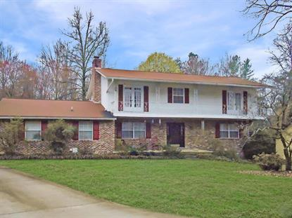 725 Pine Valley Rd, Knoxville, TN