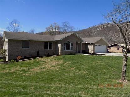 677 Twin Hills Lane, Jacksboro, TN