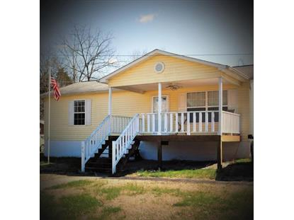195 Bow Point Circle, Lafollette, TN