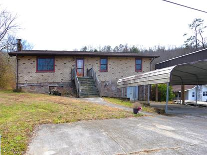 515 Mehaffey Rd, Powell, TN