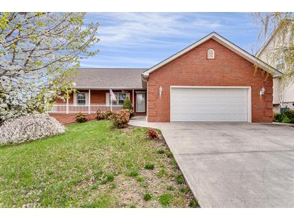 2240 Berrywood Drive, Knoxville, TN
