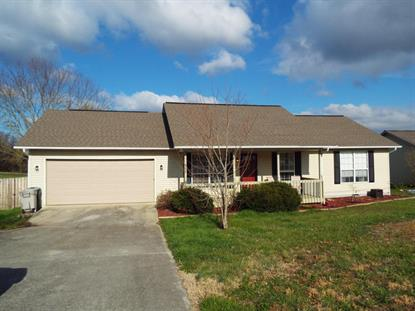 299 Vernie Lee Rd, Friendsville, TN