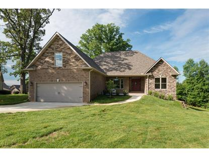 335 Zane Lane, Lenoir City, TN