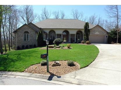 18 Mountain View Circle, Crossville, TN