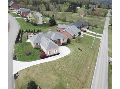 6955 Taylors View Lane, Knoxville, TN