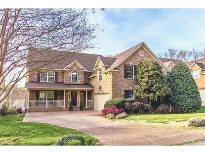 2110 Madison Grove Lane, Knoxville, TN