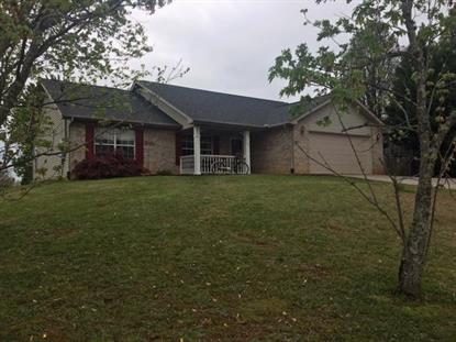 123 N. Clover Hill Ridge Rd, Maryville, TN