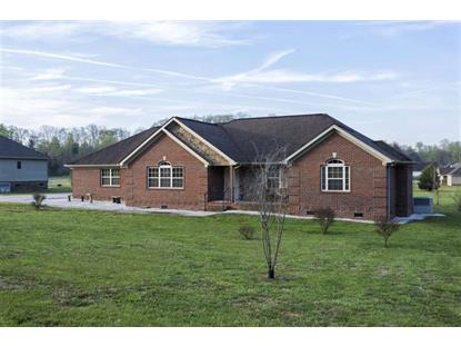 2492 Double S Rd, Dayton, TN