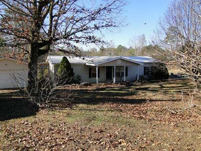 2124 Ballplay Road , Madisonville, TN