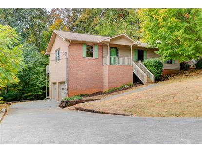 1313 Viking Drive, Knoxville, TN