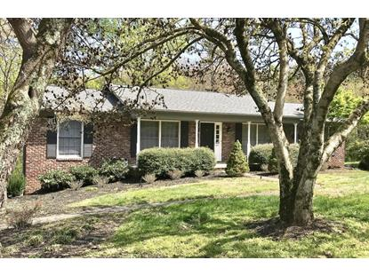 3718 Cherrylog Rd, Knoxville, TN
