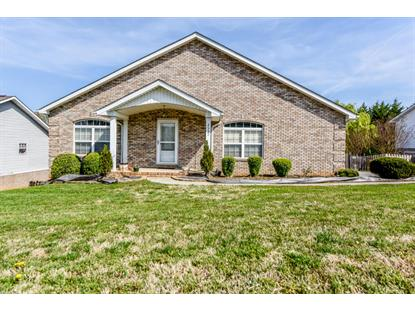 2521 Willow Bend Drive, Maryville, TN