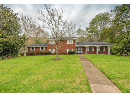 125 Balboa Circle, Oak Ridge, TN