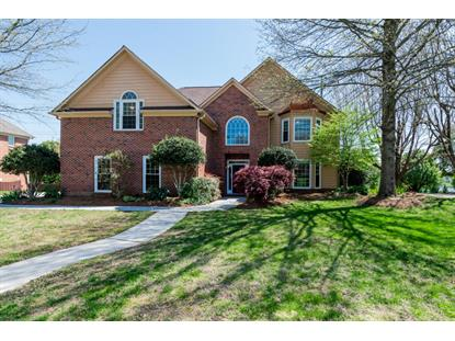 12108 Brookstone Drive, Knoxville, TN